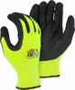 3228HYT SUPERDEX&#153 EXTREME MICRO FOAM WINTER INSULATED NITRILE DIPPED SUPER GRIP GLOVES