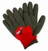 3905 COLD SNAP MAX&#153 PREMIUM 2-PLY THERMAL INSULATED FOAM PVC COATED GLOVES - BULK