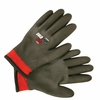 3915 COLD SNAP XTREME&#153 PREMIUM WATER RESISTANT 2-PLY THERMAL INSULATED FOAM PVC COATED GLOVES