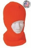 40027-BLZ CLASSIC TIGHT KNIT SUPERSTRETCH FACE MASK