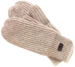 46 THINSULATE LINED HEAVYWEIGHT RAGG WOOL MITTENS OR LINERS