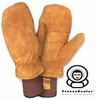 FB300 FREEZEBEATER&#174 15Og THINSULATE&#153 LINED MITTENS<BR>CLOSEOUT PRICED