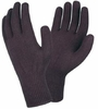 H3677 BLACK THERMAL ACRYLIC & SPANDEX GLOVE LINER