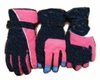 SK-460 LADIES THINSULATE&#153 LINED SKI GLOVES