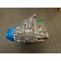 Mazda CX-9 AWD Transfer Case AW2127500R9U