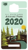 2020 Annual Pass
