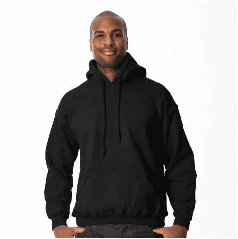 Mens Hoodies