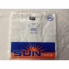 SunTee Set - 2 pieces
