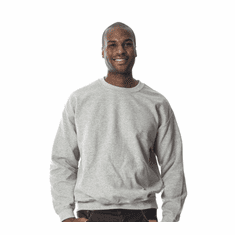 Sweater Pack - 12 Piece