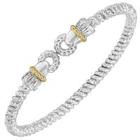 Alwand Vahan Le Cercle Petite Bangle Bracelet