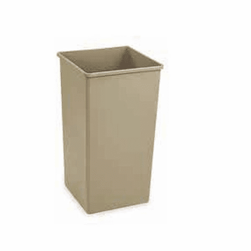 32 Gallon Waste Container #B32