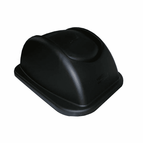 Rubbermaid Waste Cover Large #3067