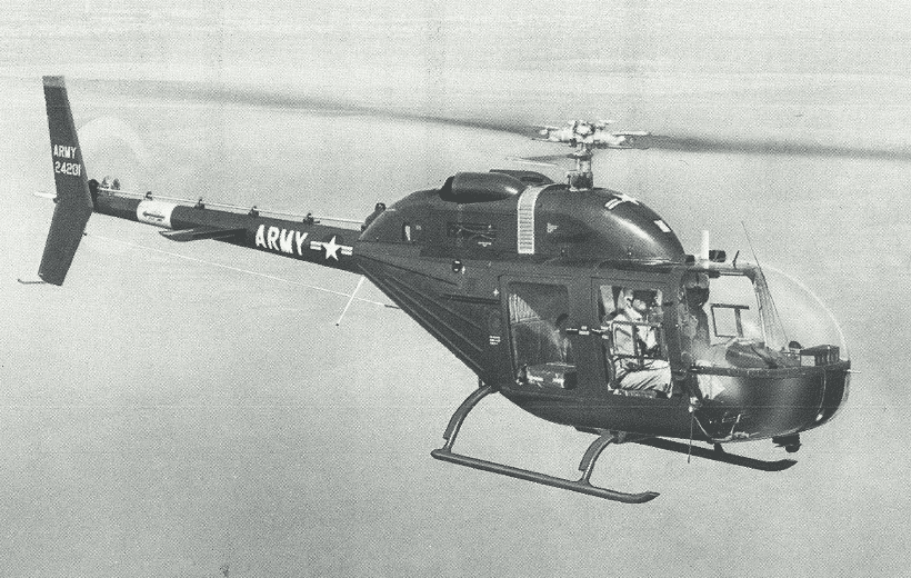 OH-4A