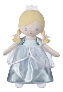 Baby Ganz Sweet & Simple Doll - Princess