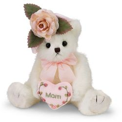 Bearington Bears Collection Mommy Tenderheart 10""
