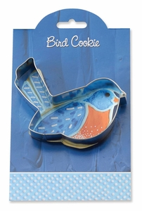 Ann Clark Cookie Cutters - Bird