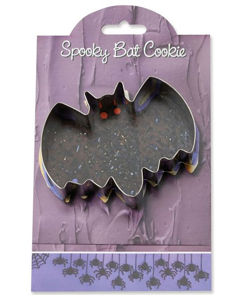 Ann Clark Cookie Cutters - Spooky Bat