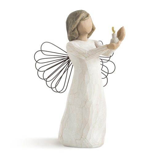 Willow Tree Angel of Hope by Susan Lordi from DEMDACO