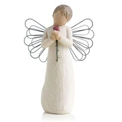 Willow Tree Loving Angel by Susan Lordi