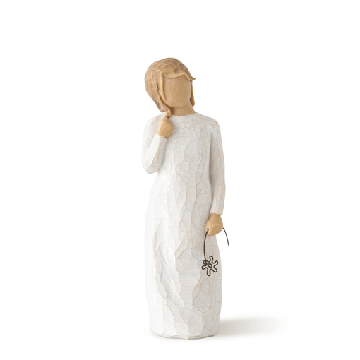 Willow Tree Remember Figurine by Susan Lordi