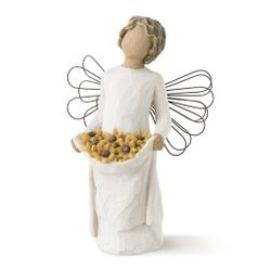 Willow Tree Sunshine Figurine by Susan Lordi