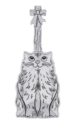 Ganz Everything Spoons - Cat