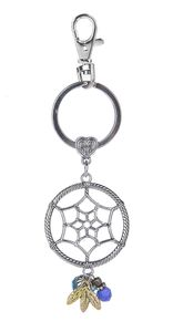 Ganz Key Rings, Keychains - Dreamcatcher