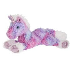 Ganz Majestic Unicorn Plush Toy 16""