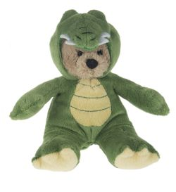 Ganz Wee Bears - Alligator