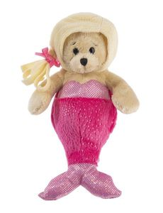 Ganz Wee Bears - Mermaid