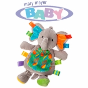 Mary Meyer Baby