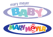 Mary Meyer Baby and Kids