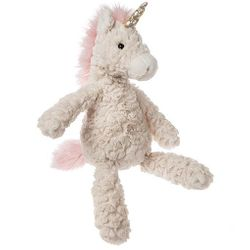 Mary Meyer Putty Unicorn 13""