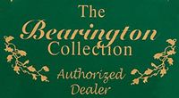 The Bearington Collection