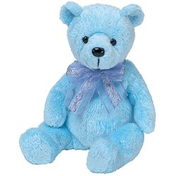 TY Beanie Babies Lani the Bear