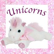 Unicorn Gift Ideas for Kids and Gown Ups!