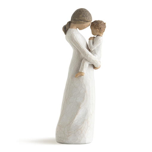 Willow Tree Tenderness Figurine by Susan Lordi