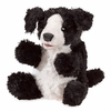 Folkmanis Puppet <br>Small Dog