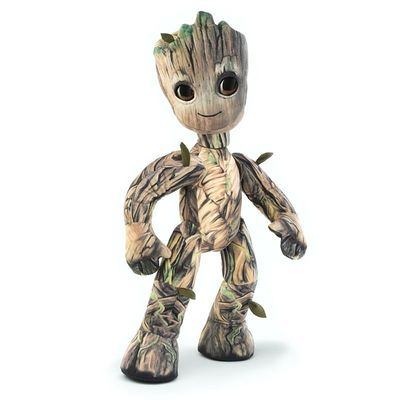 Folkmanis Puppet <br>Groot