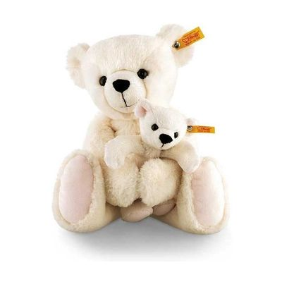 Steiff <br>Best for Kids <br>Marie and Lisa