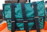 NEW Economy Pack Pannier Set - Herculite