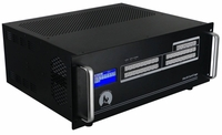4K 12x12 HDMI Matrix Switch w/Apps & WEB GUI