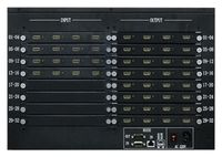 16X32 HDMI MATRIX SWITCHERS - FROM $2,500 - WOLFPACK