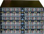 16x48 Component Matrix Switcher - Refurbished - Sold Out