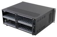 18x18 HDMI Matrix Switch Chassis - You Design It