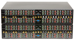 32X16 Component Video Matrix Switch w/Optional CAT5 - iPad App