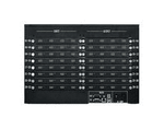 32x32 HDMI MATRIX SWITCHERS - START AT $3,500