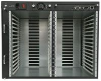 4K 16x32 HDMI Matrix Switcher - $4,750