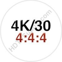 4K 1x6 HDMI via LAN/Fiber w/Remote IR, Separate Audio & VideoWall