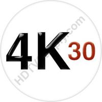 4K 8x10 HDMI Matrix Switcher w/Touch Screen & HDMI over CAT5 Extenders